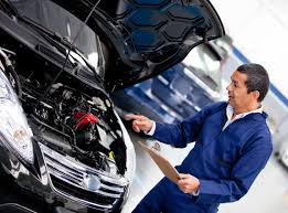 mobile auto repair apache junction az