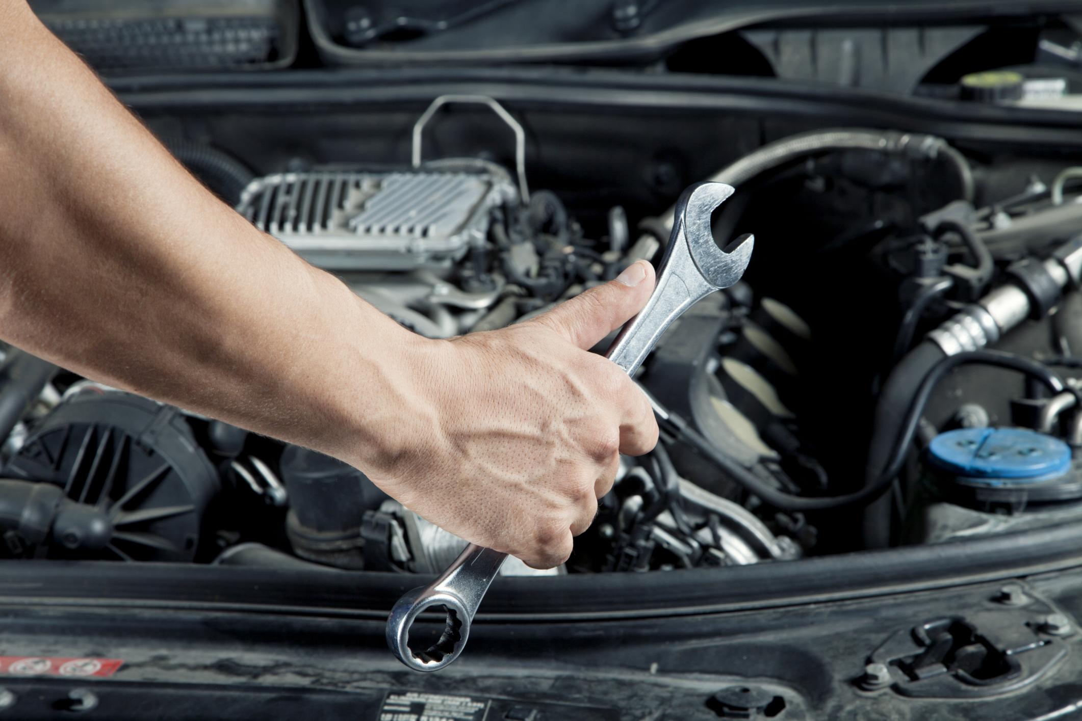 mobile mechanic tempe az 24 hour auto repair